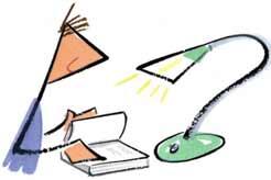 گفتاردرمانی جامع آنلاین آموزش و پرورش ناحیه سه کرج + گفتاردرمانی آنلاین ایران کتابخوانی برای بچه ها
