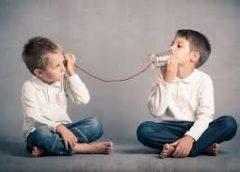 کلینیک درمان اختلالات یادگیری کودک در شهران 09121623463
