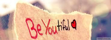 عشق آمدنی بود نه آموختنی+گفتاردرمانی جامع انلاین فرذیس کرج +