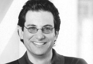 گفتاردرمانی جامع هوشمندکرج + گفتاردرمانی آنلاین ایران با مشهورترين هكر هاي جهان آشنا شوید1